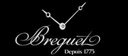 Breguet Occasion