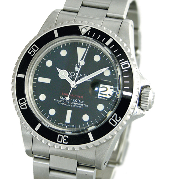 prix montre submariner rolex. Black Bedroom Furniture Sets. Home Design Ideas