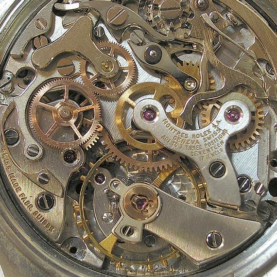 """Montres Rolex """"Cosmograph"""" Daytona"""