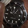 Rolex Submariner 5513 Roger Moore