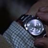 Au Service Secret de sa Majesté - Montre Rolex Pre-Daytona de George Lazenby