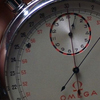 Meurs un Autre Jour - Montre Omega Seamaster de Pierce Brosnan