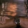 Daylight - Panerai créé une montre pour Sylvester Stallone