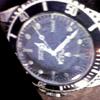 Le Flingueur - Charles Bronson porte une Rolex Submariner 5513