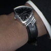 men in black ventura, men in black hamilton, men in black hamilton ventura, will smith ventura, will smith hamilton, montres de stars, montres people