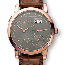 montre a lange sohne,montre lange sohne,montre prix du neuf, montre a lange sohne prix du neuf, montre homme