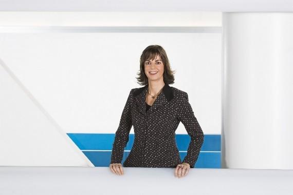 Discours de Sylvie Ritter, Directrice du Salon, Conférence de presse du 25 mars 2009