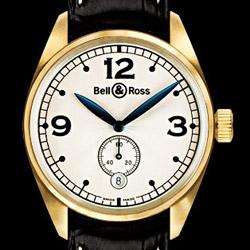 montres bell ross, montre bell & ross, prix du neuf montre bell ross, tarifs montre bell ross,montre homme