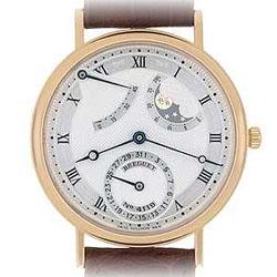 montre breguet, prix des montres breguet, tarifs des montres breguet,prix du neuf montre breguet