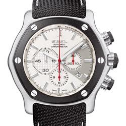 prix des montres ebel,ebel,montre ebel,prix du neuf montre ebel,montre homme,montre femme