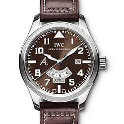 montre iwc,prix du neuf montre iwc,tarifs des montres iwc,iwc,montre homme