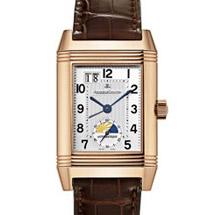 prix du neuf montre jaeger lecoultre,jaeger lecoultre,montre jaeger,montre jaeger lecoultre,tarifs des montres jaeger lecoultre,montre homme,montre femme