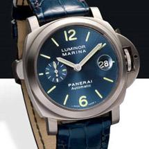 panerai,montre panerai,prix du neuf montres panerai,tarifs des montres panerai,panerai luminor,panerai marina,panerai radiomir,montre de luxe