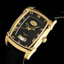 parmigiani,prix du neuf des montres parmigiani,tarifs des montres parmigiani,parmigiani kalpa,parmigiani grande,parmigiani toric,parmigiani westminster,montre de luxe,montre homme