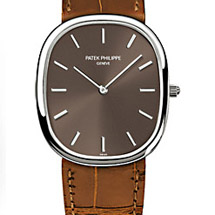 patek philippe,montre patek philippe,prix du neuf montres patek philippe,tarifs des montres patek philippe,montre homme,montre de luxe