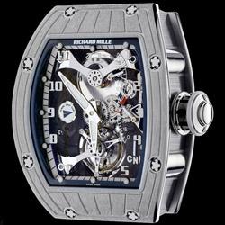 richard mille,montre richard mille,prix du neuf montre richard mille,tarifs des montres richard mille,montre de luxe,montre homme