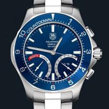 tag heuer,montre tag heuer,prix du neuf montres taf heuer,tarifs des montres tag heuer,montre de luxe,montre homme