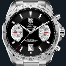 tag heuer,montre tag heuer,prix du neuf montres taf heuer,tarifs des montres tag heuer,montre de luxe,montre homme