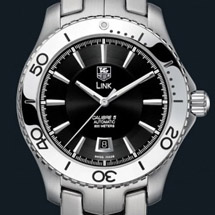 tag heuer,montre tag heuer,prix du neuf montres taf heuer,tarifs des montres tag heuer,montre de luxe,montre homme,steeve mcqueen,tag heuer steeve mcqueen,