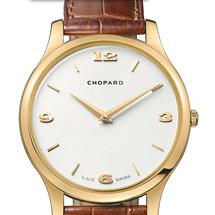 chopard,montre chopard,prix du neuf des montres chopard,tarifs des montres chopard,montre de luxe,montre homme