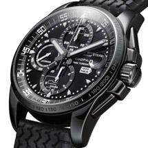 chopard,montre chopard,prix du neuf des montres chopard,tarifs des montres chopard,montre de luxe,montre homme,chopard mille miglia