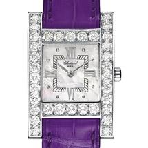 chopard,montre chopard,prix du neuf des montres chopard,tarifs des montres chopard,montre de luxe,montre homme,chopard mille miglia,montre de femme