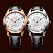 montre zenith, prix du neuf montres zenith, tarifs des montres zenith,montre homme,montre de luxe