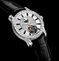 jaeger-lecoultre,montre jaeger lecoultre,montre homme,montre de luxe,montre joaillerie,jeager lecoultre haute joaillerie