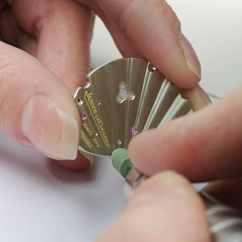 jaeger,jaeger lecoultre,montre jaeger lecoultre,master grande,tourbillon jaeger lecoultre,montre de luxe,montre de marque,