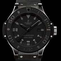 montres hublot geneve prix. Black Bedroom Furniture Sets. Home Design Ideas