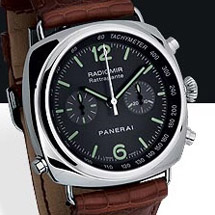 MONTRE OFFICINE PANERAI