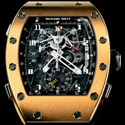 prix des montres richard mille. Black Bedroom Furniture Sets. Home Design Ideas