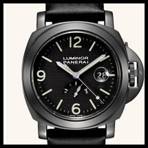 Panerai Luminor Power