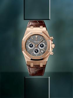 Acheter une montre pour homme. Neuf ou occasion ?