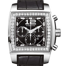PRIX DU NEUF CHOPARD TWO O TEN