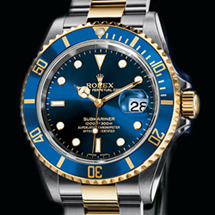 prix du neuf rolex submariner. Black Bedroom Furniture Sets. Home Design Ideas