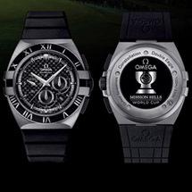 Prix et Tarifs des montres Omega Double Eagle