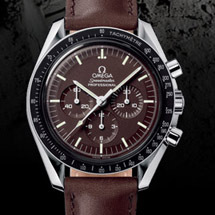 Prix et tarifs des montres Omega Speedmaster Professional