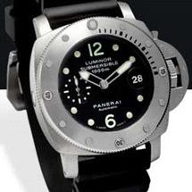 Prix et Tarifs des Montres Panerai Luminor Submersible Contemporaines