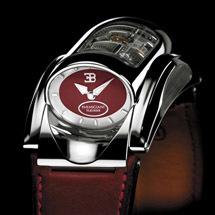 Prix et Tarifs des Montres Parmigiani Fleurier Bugatti Type 370