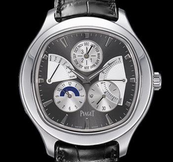 Prix et Tarifs des montres Piaget Black Tie