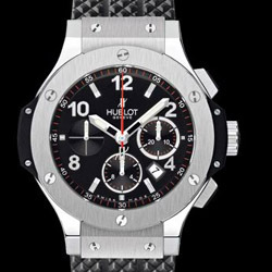 prix et tarifs des montres hublot big bang 44mm. Black Bedroom Furniture Sets. Home Design Ideas