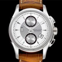Prix du neuf et tarifs des montres Hamilton American Classic - Jazzmaster