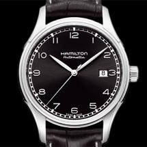 Prix du neuf et tarifs des montres Hamilton American Classic - Timeless Classic