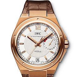 Prix et Tarifs des Montres IWC Ingénieur