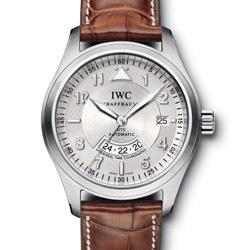 Prix et Tarifs des Montres IWC Aviateur