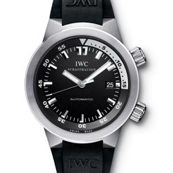 Prix et Tarifs des Montres IWC Aquatimer