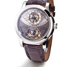 Prix du Neuf et tarifs des Montres Jaeger Lecoultre Excellence Horlogère