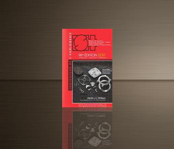 Indicateur de l'Horlogerie 2011 (No. 98)