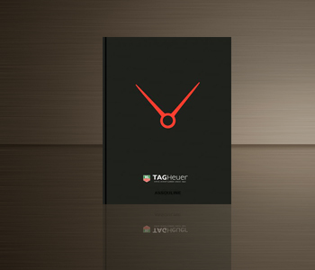 TAG Heuer - 150 ans